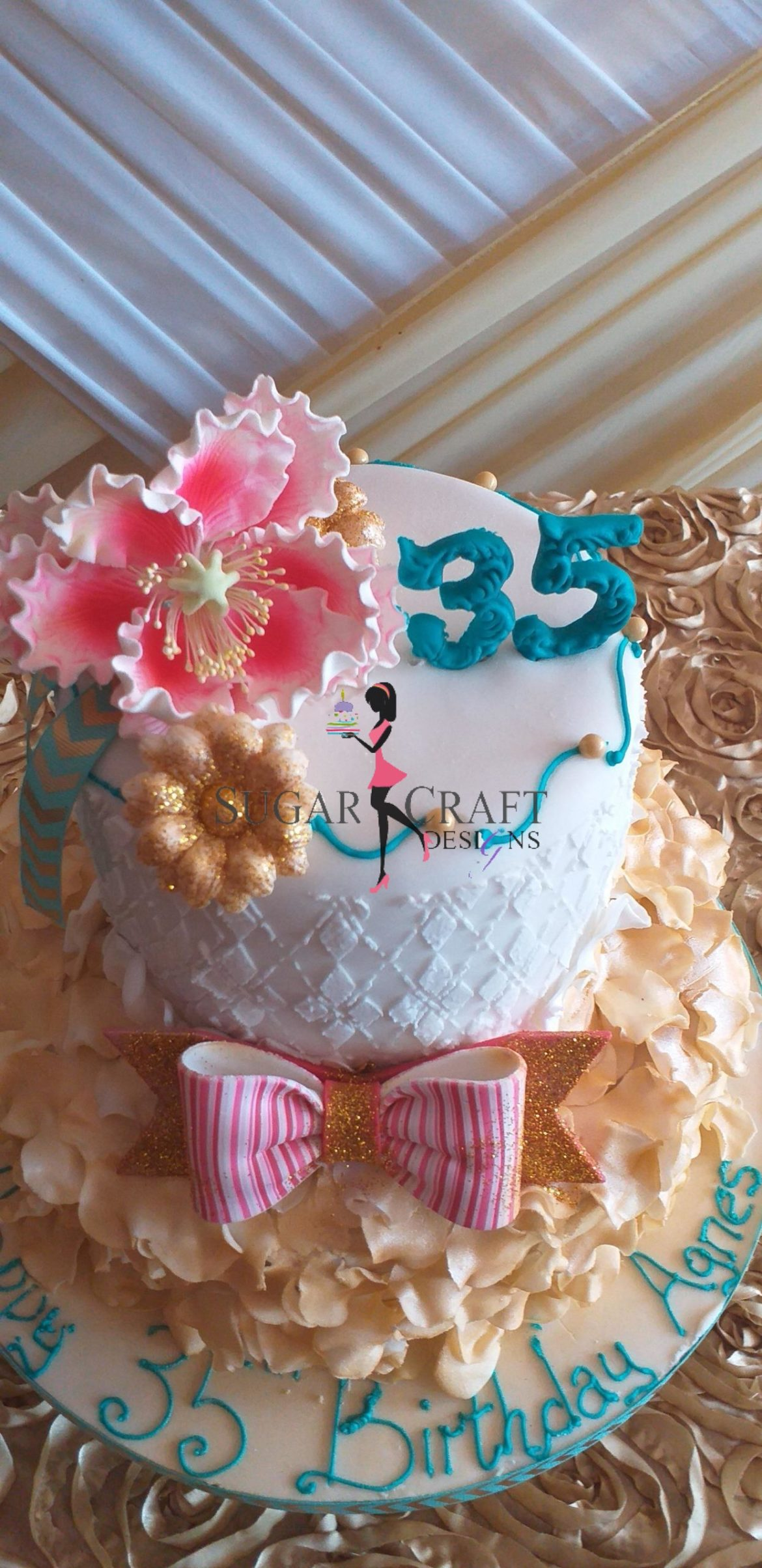 35th-2-tiered-bday-cake-scaled.jpg